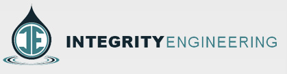 Integrity Civil Engineering firm in Hawaii